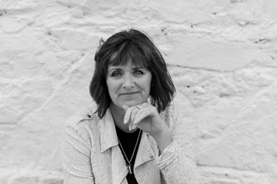 Paula Ralph: Women's Health, Gratitude and The Mind – #05